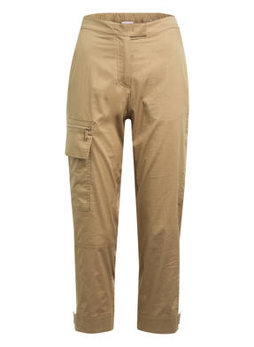 Marc O'Polo Pure 7/8-Cargohose