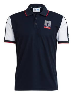 NORTH SAILS Piqué-Poloshirt Regular Fit