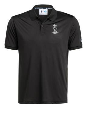 NORTH SAILS Jersey-Poloshirt Regular Fit