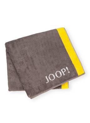 JOOP! Duschtuch