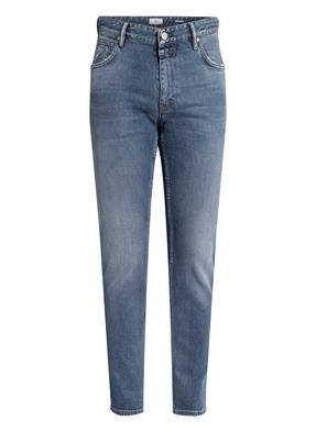 CLOSED Jeans BEO Tapered Fit