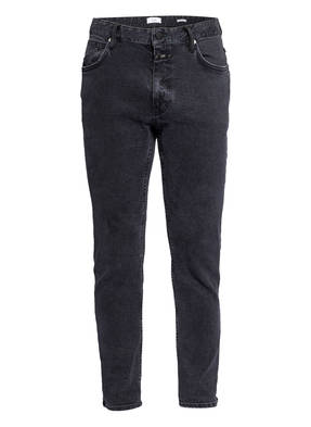 CLOSED Jeans DROP CROPPED Slim Fit