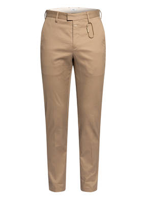 CLOSED Chino DEVON Slim Fit