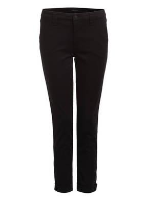 J BRAND Skinny Jeans PAZ