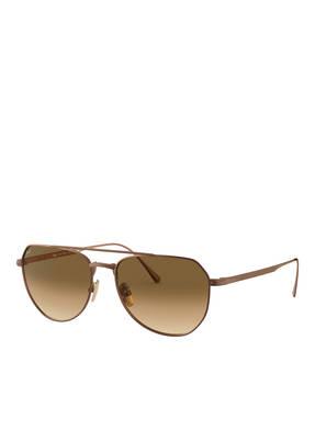 Persol Sonnenbrille PO 5003ST