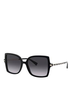 VALENTINO Sonnenbrille VA 4072