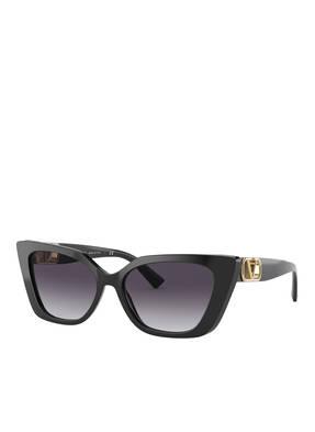 VALENTINO Sonnenbrille VA 4073