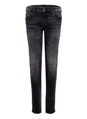 GUESS Jeans MIAMI Skinny Fit