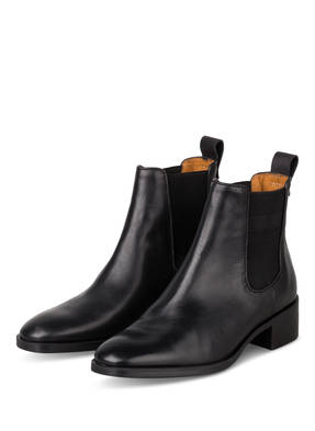 GANT Chelsea-Boots DELLAR