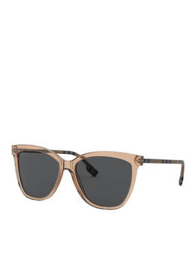 BURBERRY Sonnenbrille BE4308