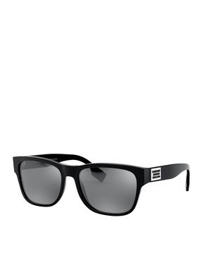 BURBERRY Sonnenbrille BE4309