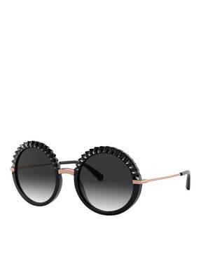 DOLCE&GABBANA Sonnenbrille DG6130