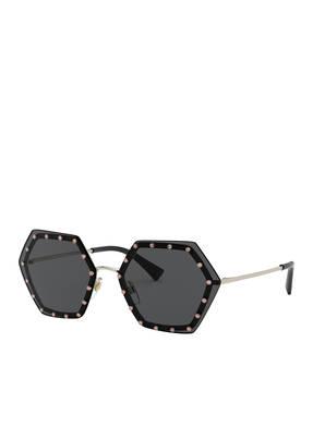 VALENTINO Sonnenbrille VA 2035