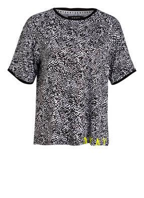 DKNY Lounge-Shirt SHADOW PLAY