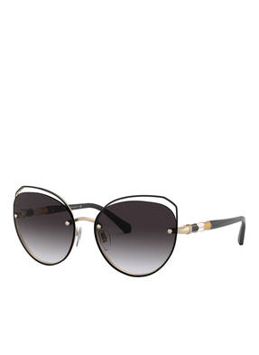 BVLGARI Sonnenbrille BV6136B