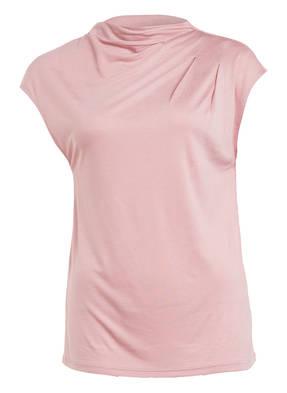 TED BAKER T-Shirt POPEEY
