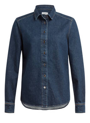 CLOSED Jeans-Overshirt SOL