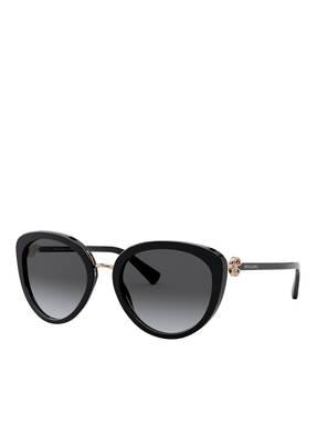 BVLGARI Sunglasses Sonnenbrille BV8226B