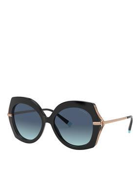 TIFFANY & Co. Sunglasses Sonnenbrille TF4169