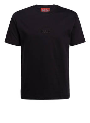 032c T-Shirt