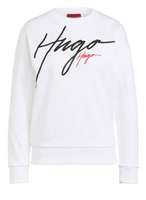 HUGO Sweatshirt NACINIA
