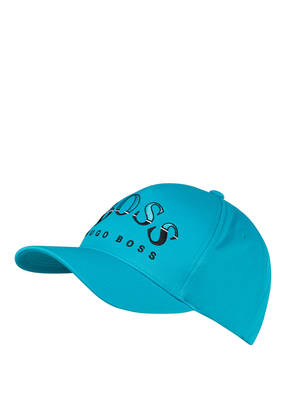 BOSS Cap CURVED-2