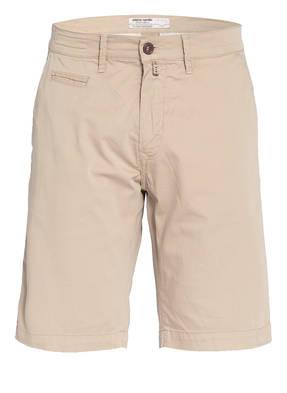 pierre cardin Chino-Shorts