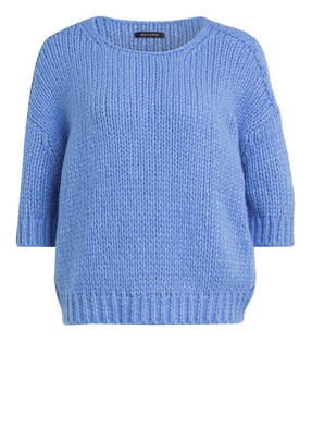 Marc O'Polo Pullover mit 3/4-Arm