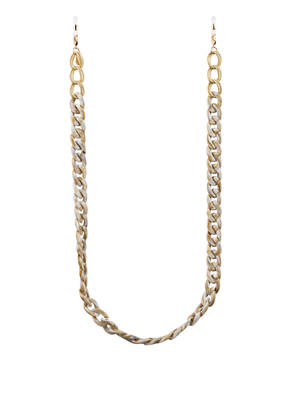 CHEEKY CHAIN MUNICH Brillenkette FRIDA