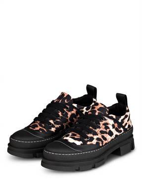 GANNI Sneaker
