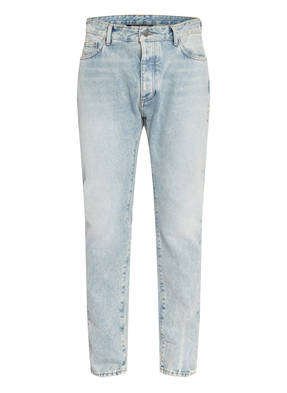 Palm Angels Jeans Extra Slim Fit