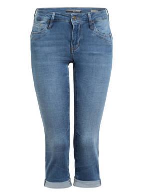 mavi 7/8-Jeans ALMA