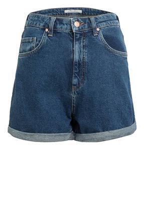 mavi Jeans-Shorts CLARA