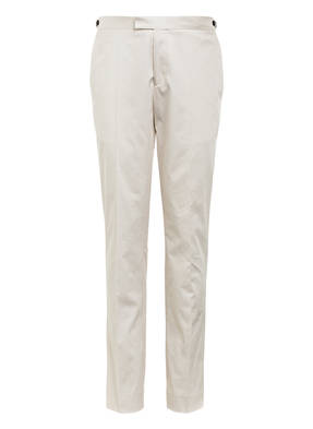 REISS Chino COLOGNE Tapered Fit