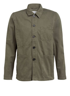 REISS Fieldjacket CONLEY
