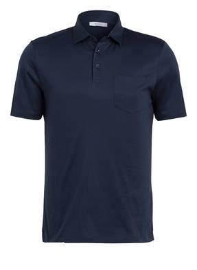 REISS Jersey-Poloshirt ELLIOTT