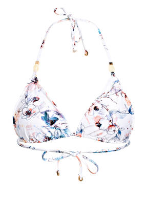 REISS Triangel-Bikini-Top MACIE