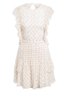 REISS Kleid VALERIE