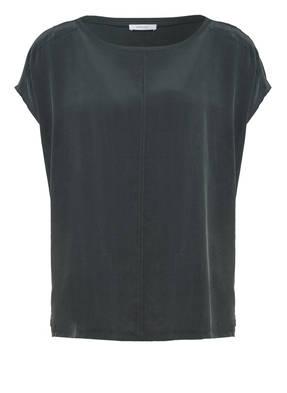 OPUS T-Shirt SONKA