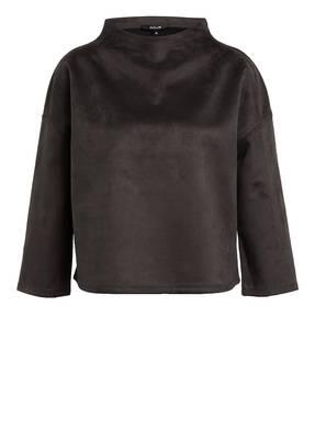 OPUS Shirt GILWI mit 3/4-Arm