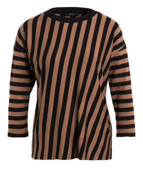 OPUS Shirt SEROKA mit 3/4-Arm