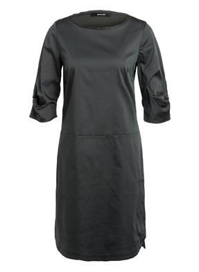 OPUS Kleid WOGILA mit 3/4-Arm