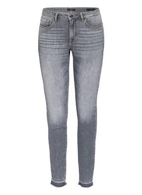 OPUS Jeans ELMA