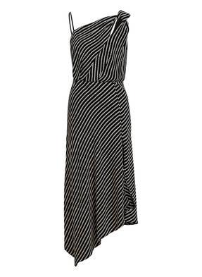 REISS One-Shoulder-Kleid DELLA