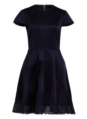 TED BAKER Kleid ROHDIA