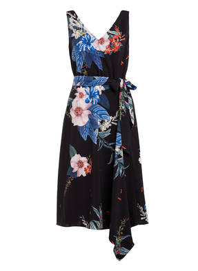 TED BAKER Kleid TRINNI