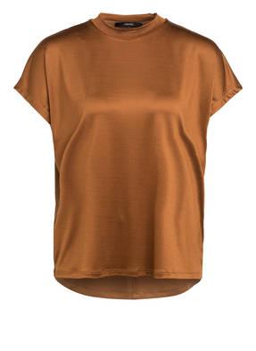 someday T-Shirt KALARNA im Materialmix