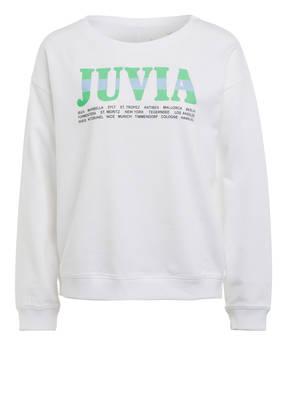 Juvia Sweatshirt