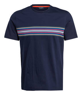 TED BAKER T-Shirt BEVVY