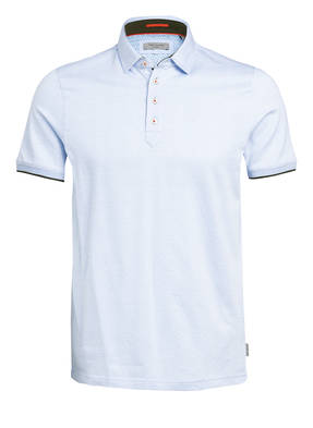 TED BAKER Jersey-Poloshirt SOYA